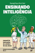Ensinando Inteligencia