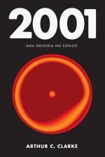 .2001: UMA ODISSEIA NO ESPACO