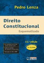 Direito Constitucional Esquematizado