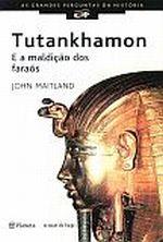 Tutankhamon e a Maldição dos Faraós