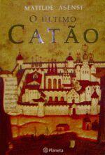 Ultimo Catao, O