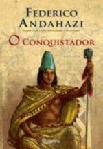 O Conquistador