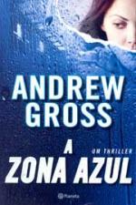 A Zona Azul