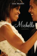 Michelle - a Biografia