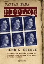 Cartas Para Hitler