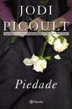 Piedade - 1ª Ed. 2011
