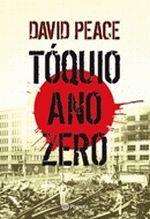 Tóquio Ano Zero