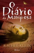 O Diario Da Mariposa