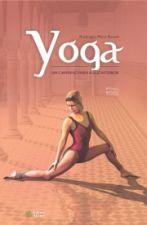 Yoga um Caminho para a Luz Interior