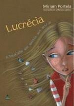Lucrécia: a bruxinha que queria ser sereia