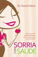 SORRIA COM SAUDE