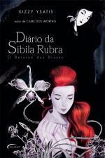Diário da Sibila Rubra