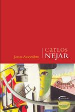 Jonas Assombro