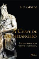 Chave De Michelangelo, A