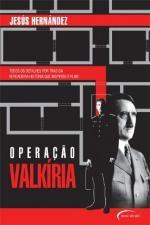 Operação Valkíria