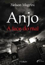 Anjo - A face do mal
