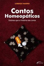 Contos Homeopáticos Estórias Que a História Não Conta