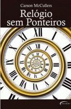 Relógio sem Ponteiros