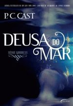 Deus do Mar