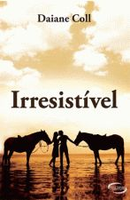 Irresistivel