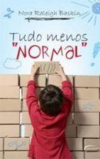 Tudo menos normal
