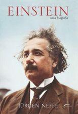 Einstein uma Biografia