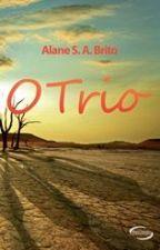 Trio, o