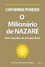 O Milionario de Nazare