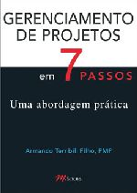 Gerenciamento de Projetos Em 7 Passos uma Abordagem Prática