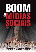 Boom de Mídias Sociais