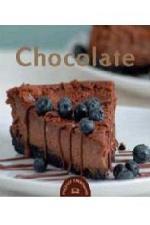 Chocolate Colecao Pratico e Saboroso