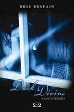 Dark Divine: o Santo Perdido