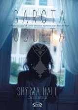 Garota Oculta: a História Real de uma Menina Escrava nos Dias de Hoje