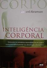 Inteligência Corporal