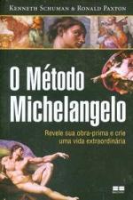O Método Michelangelo