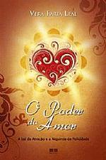 O Poder do Amor