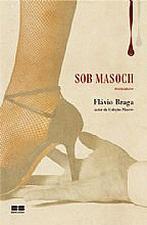 Sob Masoch