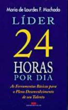LIDER 24 HORAS POR DIA - EDICAO REVISADA