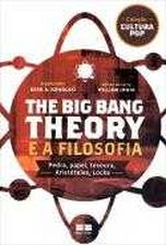 The Big Bang Theory e a Filosofia