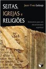 Seitas, igrejas e religiões