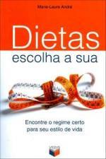 Dietas Escolha A Sua