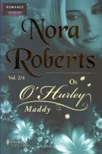 Maddy - Os Hurley V. 02