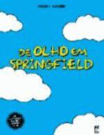 De Olho Em Springfield