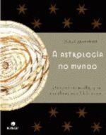 A Astrologia no Mundo