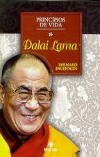 Princípios de Vida - Dalai Lama