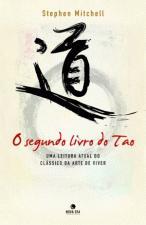 O Segundo Livro do Tao