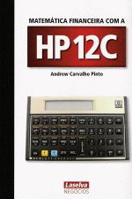 Pocket - Hp12c