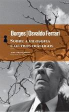 Sobre a Filosofia e Outros Dialogos