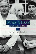 Duas Vidas: Getrude e Alice