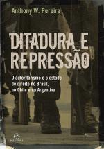 Ditadura e Repressão